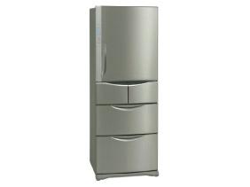 pct_refrigerator%0A
