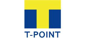 logo_Tpoint
