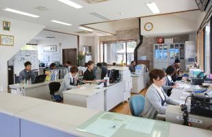 pct_company3