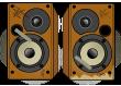 pct_speaker