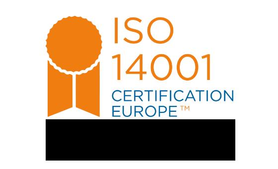 main_logo_iso14001